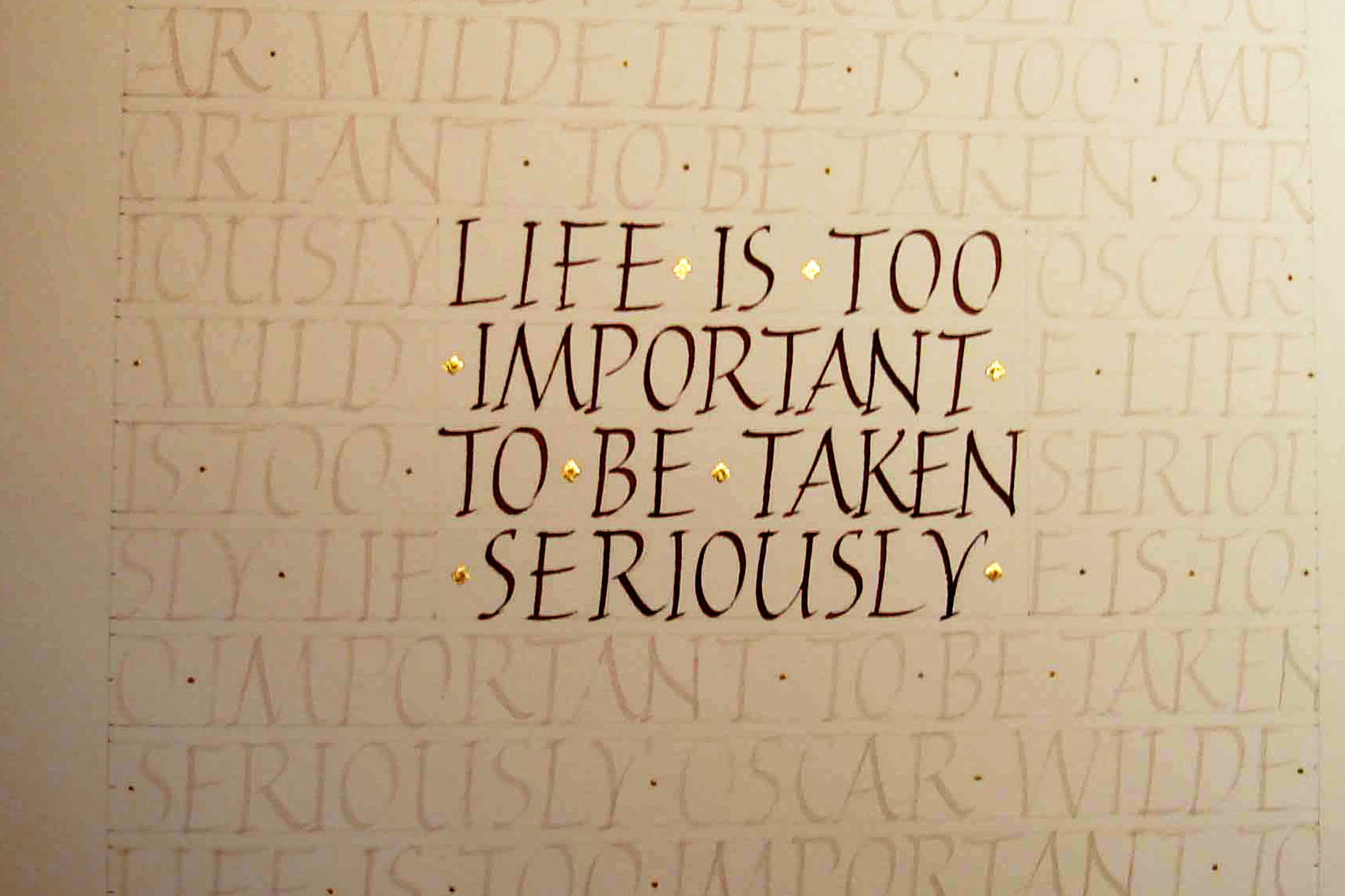 life-is-to-important2
